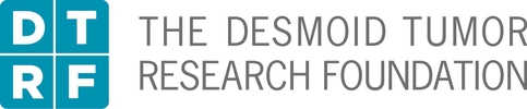 The Desmoid Tumor Research Foundation homepage
